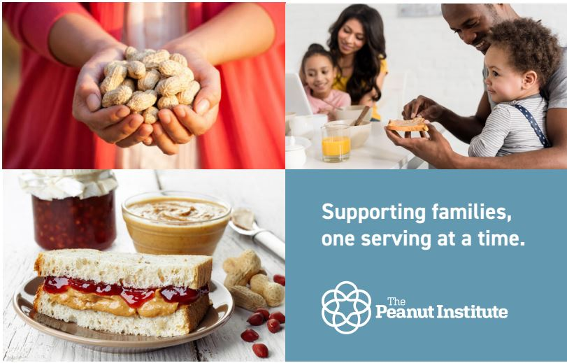 Supporting Families TPI